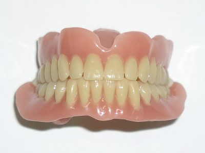 Ada_Dental_Labor_Prothetik_P1010006