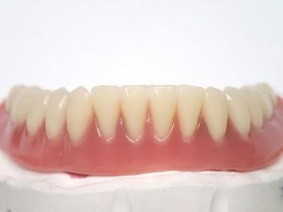 Ada_Dental_Labor_Prothetik_P3070005