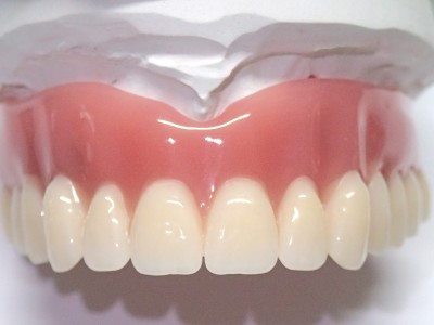 Ada_Dental_Labor_Prothetik_P3070007