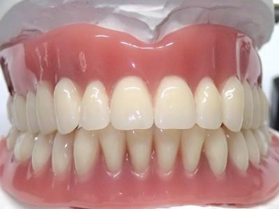 Ada_Dental_Labor_Prothetik_P3070008