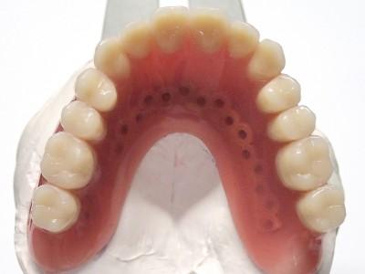 Ada_Dental_Labor_Prothetik_P3070010
