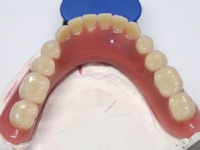 Ada_Dental_Labor_Prothetik_P3070011