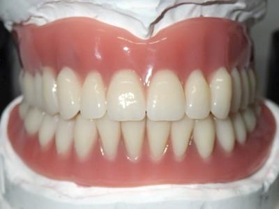 Ada_Dental_Labor_Prothetik_P3070013